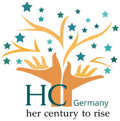 HC Germany